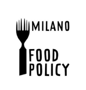 Milán pionera en políticas locales en alimentación